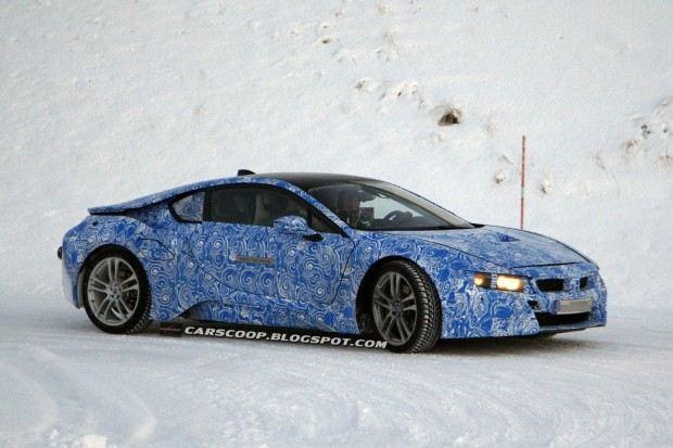 BMW-i8-Hybrid-Coupe-21[3]