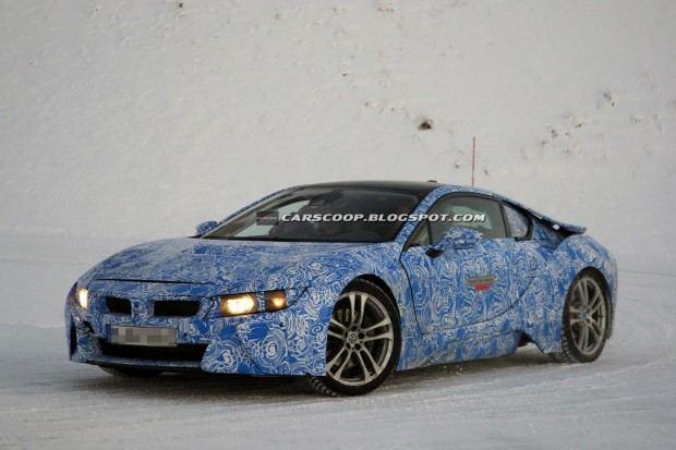 BMW-i8-Hybrid-Coupe-24[3]