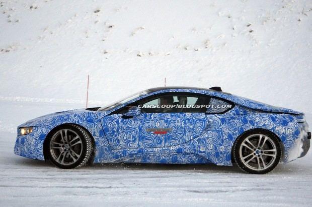BMW-i8-Hybrid-Coupe-26[3]
