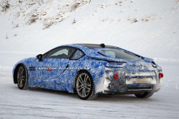 BMW-i8-Hybrid-Coupe-27[3]