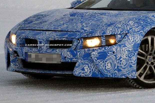 BMW-i8-Hybrid-Coupe-29[3]