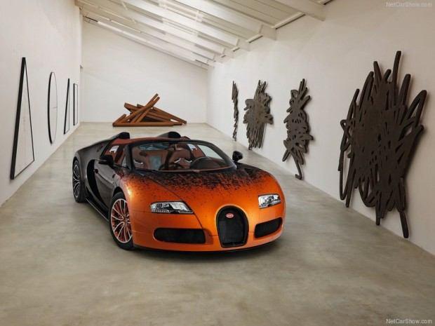 Bugatti-Veyron_Grand_Sport_Bernar_Venet_2012_800x600_wallpaper_01