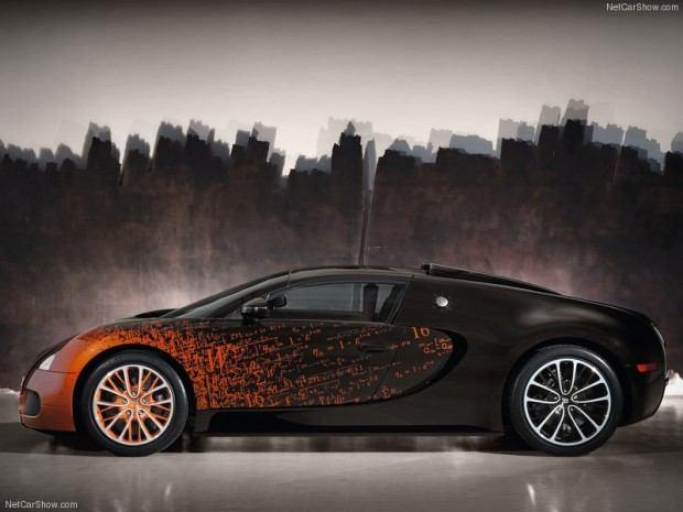 Bugatti-Veyron_Grand_Sport_Bernar_Venet_2012_800x600_wallpaper_03