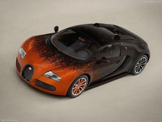 Bugatti-Veyron_Grand_Sport_Bernar_Venet_2012_800x600_wallpaper_05