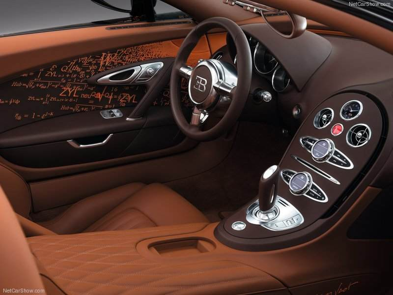 Bugatti-Veyron_Grand_Sport_Bernar_Venet_2012_800x600_wallpaper_0b