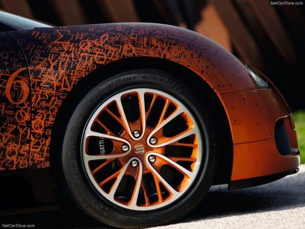 Bugatti-Veyron_Grand_Sport_Bernar_Venet_2012_800x600_wallpaper_0d