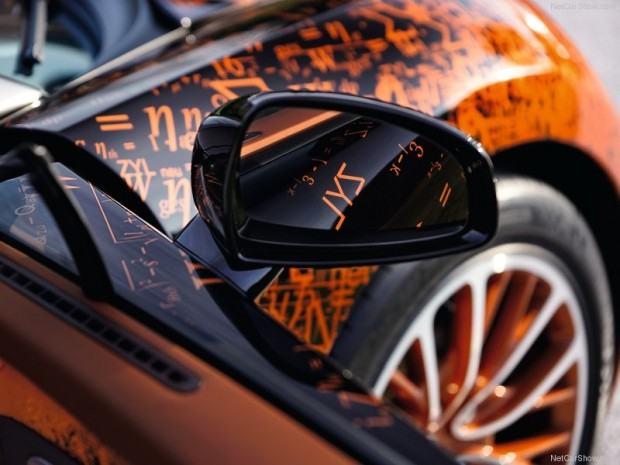 Bugatti-Veyron_Grand_Sport_Bernar_Venet_2012_800x600_wallpaper_0e