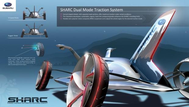 Design-Challenge-Subaru-SHARC-10