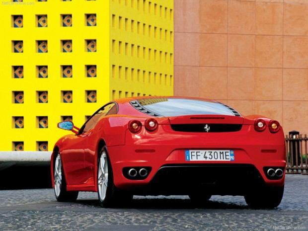Ferrari-F430_2005_800x600_wallpaper_0b