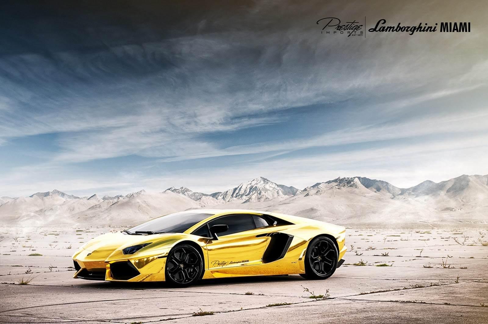 Lamborghini-Project-AU79-3[3]