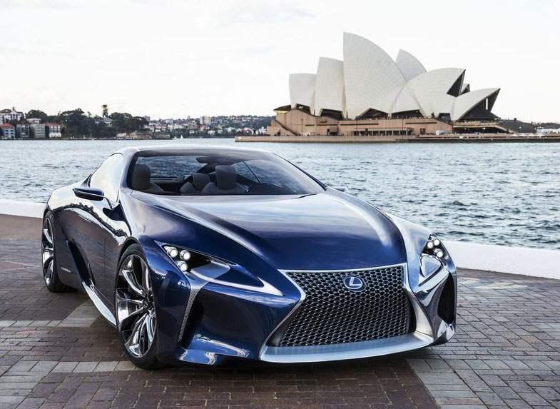 Lexus-LF-LC_Blue_Concept_2012_800x600_wallpaper_08