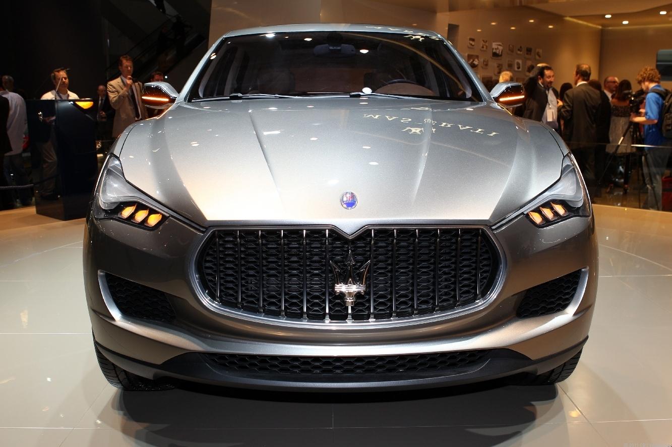 MaseratiKubang_SS02