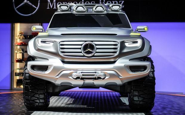 Mercedes-Benz-Ener-G-Force-Concept-front-grille