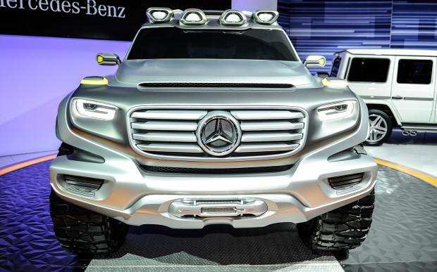 Mercedes-Benz-Ener-G-Force-Concept-front-profile