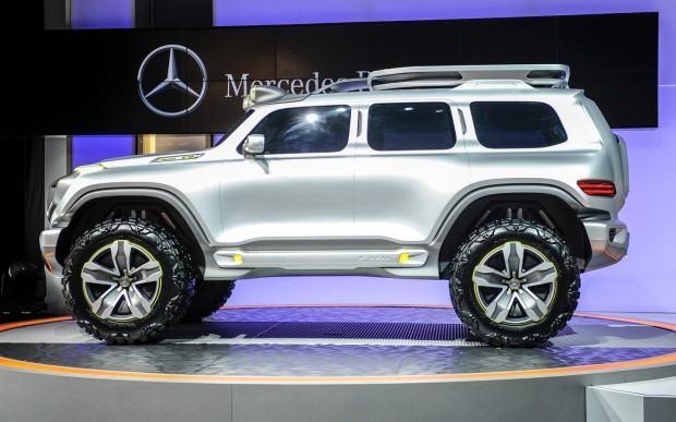 Mercedes-Benz-Ener-G-Force-Concept-side