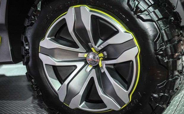 Mercedes-Benz-Ener-G-Force-Concept-wheel