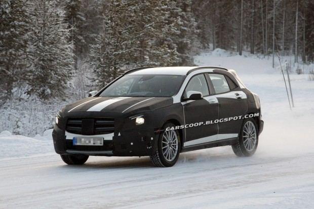 Mercedes-Benz-GLA-1-Baby-SUV[3]
