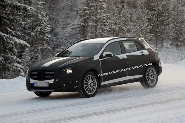 Mercedes-Benz-GLA-2-Baby-SUV[3]