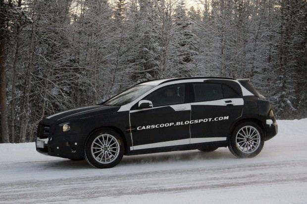 Mercedes-Benz-GLA-3-Baby-SUV[3]