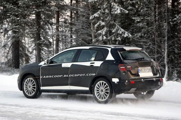 Mercedes-Benz-GLA-5-Baby-SUV[3]