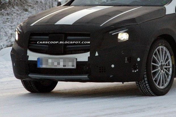 Mercedes-Benz-GLA-7-Baby-SUV[3]