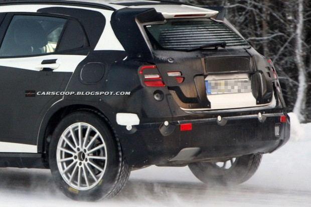 Mercedes-Benz-GLA-8-Baby-SUV[3]