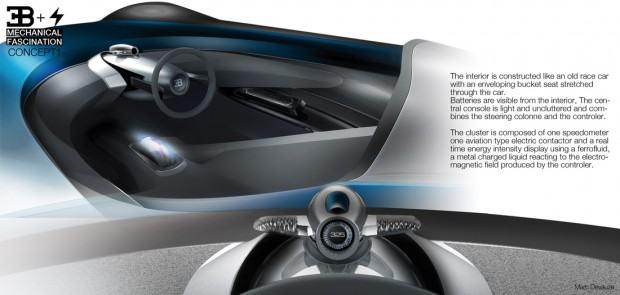 bugatti-typezero-concept.1100x525.Nov-26-2012_09.24.30.086920