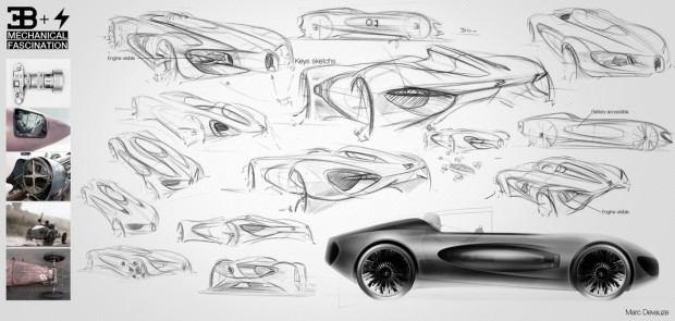 bugatti-typezero-concept.1100x525.Nov-26-2012_09.24.30.142371