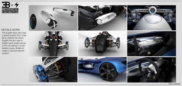 bugatti-typezero-concept.1100x525.Nov-26-2012_09.24.30.285526