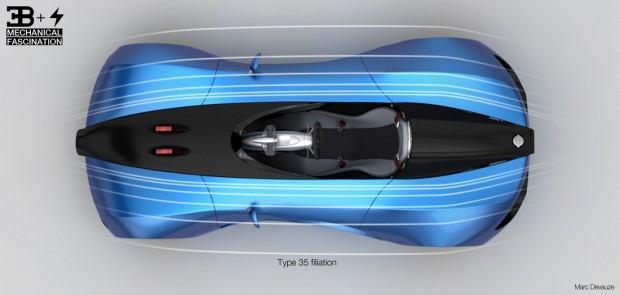 bugatti-typezero-concept.1100x525.Nov-26-2012_09.24.30.373481