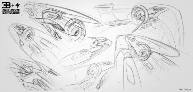 bugatti-typezero-concept.1100x525.Nov-26-2012_09.24.30.581171