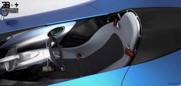 bugatti-typezero-concept.1100x525.Nov-26-2012_09.24.30.712099