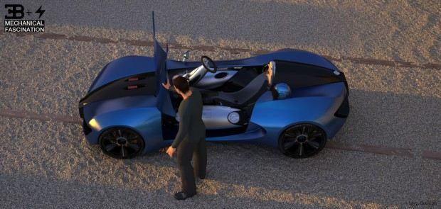 bugatti-typezero-concept.1100x525.Nov-26-2012_09.24.30.774350