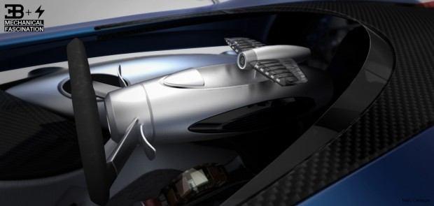 bugatti-typezero-concept.1100x525.Nov-26-2012_09.24.30.791728