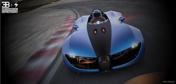 bugatti-typezero-concept.1100x525.Nov-26-2012_09.24.30.806256