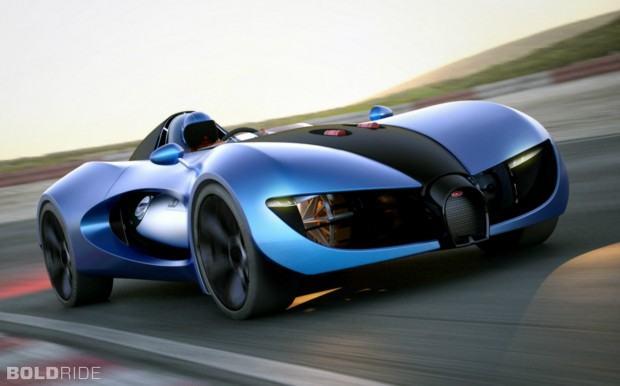 bugatti-typezero-concept.2000x1246.Nov-26-2012_09.14.04.206669