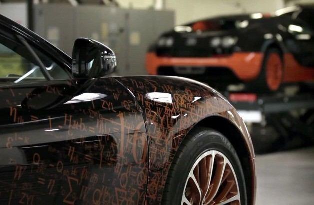 bugatti-veyron-grand-sport-venet-1354817847