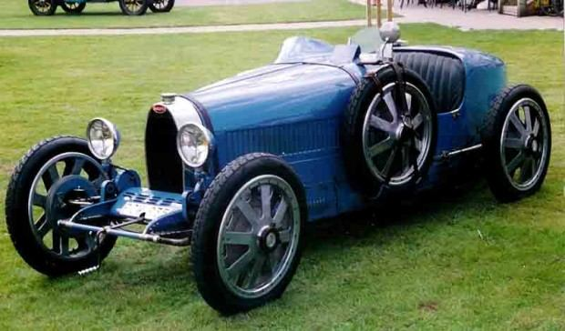 bugattityp35a1925fb1