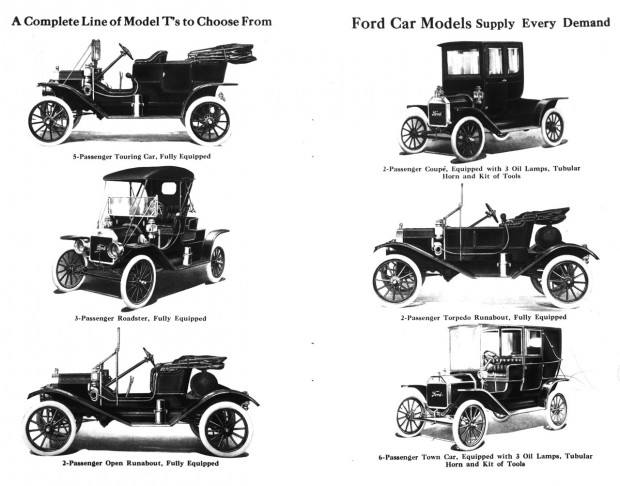 ford-t-model-06