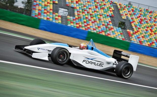 formulec-ef01-electric-race-car_100349764_l