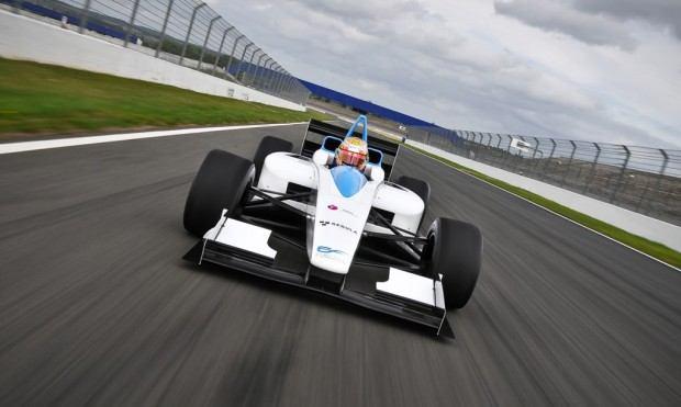 formulec-ef01-electric-race-car_100349766_l
