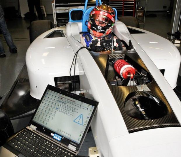 formulec-ef01-electric-race-car_100349767_l