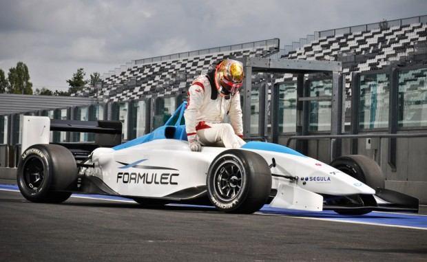 formulec-ef01-electric-race-car_100349768_l