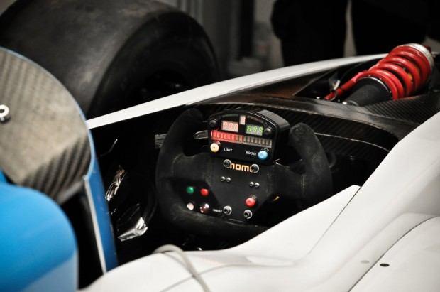 formulec-ef01-electric-race-car_100349769_l