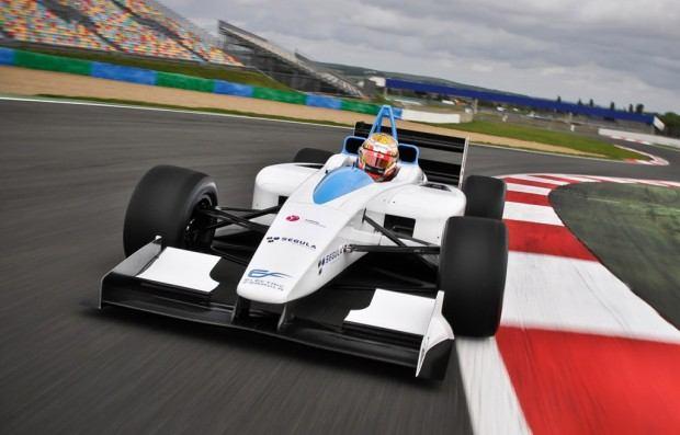formulec-ef01-electric-race-car_100349770_l