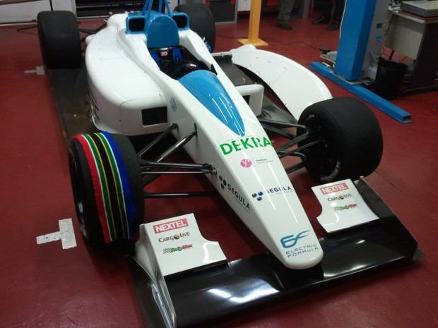 formulec-ef01-electric-race-car_100349771_l