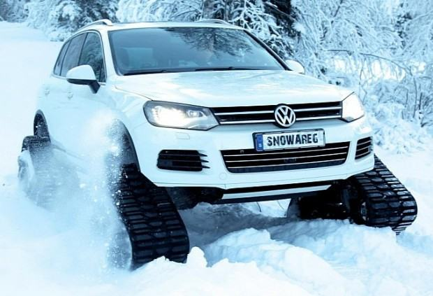 vw-snowared-what-you-call-a-touareg-with-tracks-medium_9