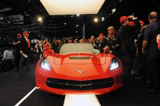 07-2014-chevrolet-corvette-bj