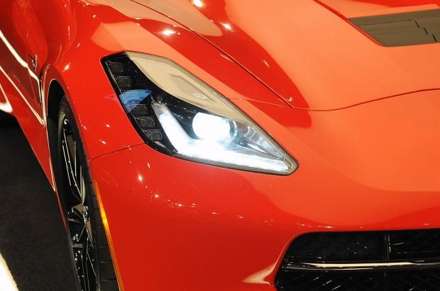 09-2014-chevrolet-corvette-bj