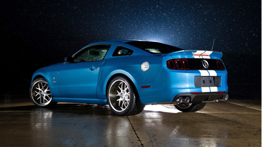 2013-ford-mustang-shelby-gt500-cobra_100399062_l